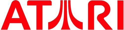 800px-Atari_Inc_logo
