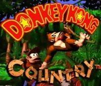 DonkeyKongCountry_1