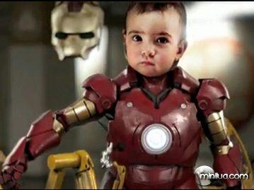 iron_baby