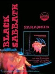 paranoid-dvd