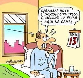 sexta_feira_13_portugal_porreiro