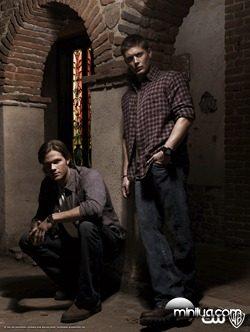 supernatural-04-21
