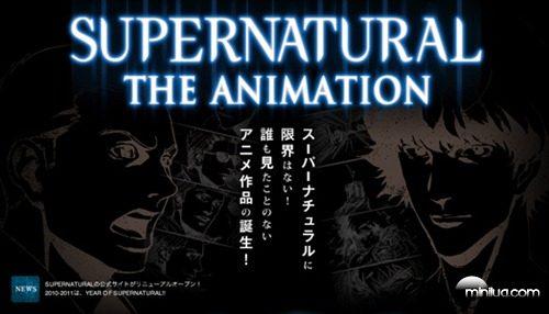 supernaturalanimeteaser