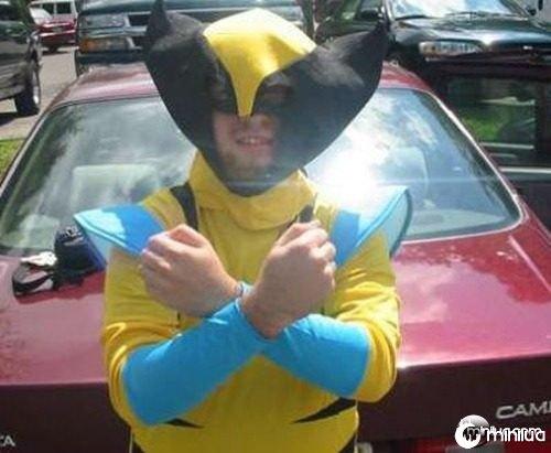 wolverine_costume