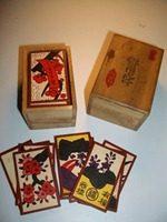 11_nintendo_hanafuda_cards