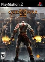 God_Of_War2