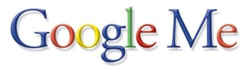 Google-Me-Card-1.2