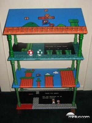 Mario-Shelf-Painting_thumb