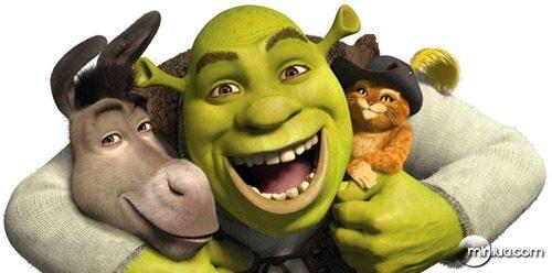 Shrek1_www.imotion.com.br