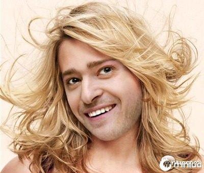 Transgender-Justine-Timberlake--32802