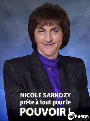 Transgender-Nicolas-Sarkozy--32812