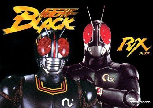 blackr10