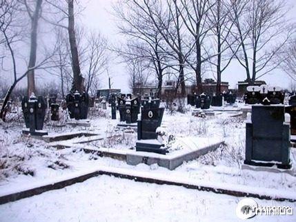 cemiterio-gotico-2