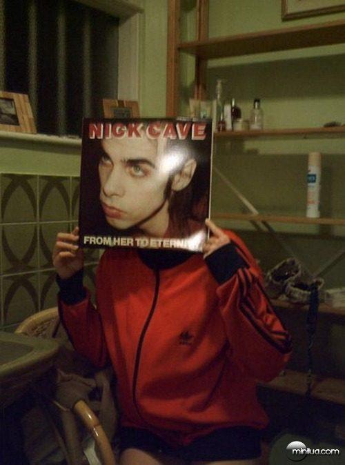 creative-vinyl-faces-03