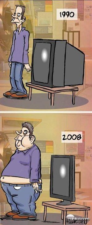 década