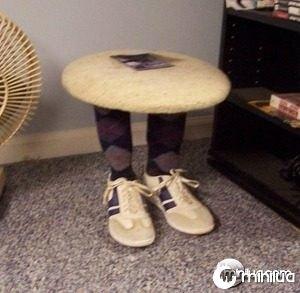 footstool-photo