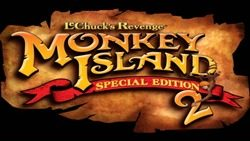 monkeyisland_2_lcr