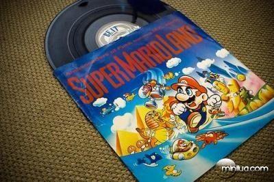 super-mario-brothers-music-records_thumb