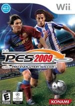 winning-eleven-pro-evolution-soccer-2009-wii