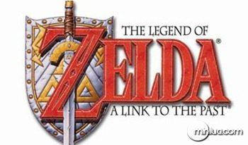 zelda-lttp-logo