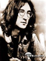 2_3_28560_John Lennon
