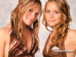 Olsen-Twins-Full House