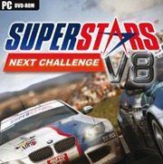 Superstars V8 Racing – Repack