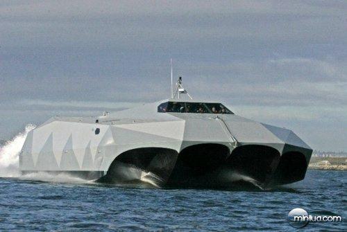 boat-26