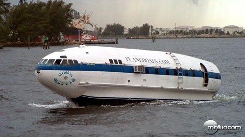 boat-29