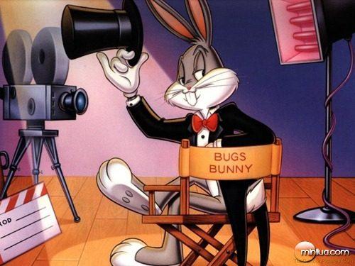 bugs_bunny_gallery