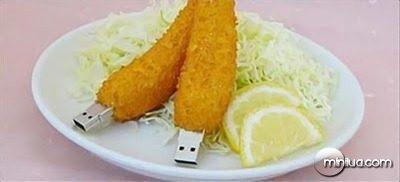 funny_usb_flash_drives_47