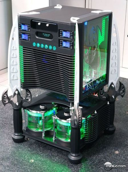 gabinete-customizado-15