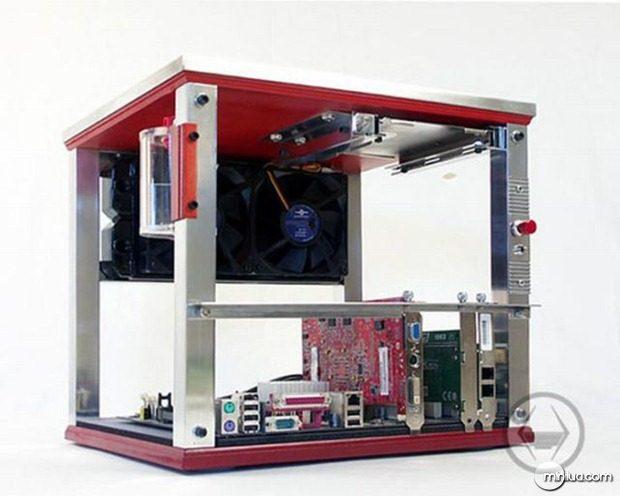 gabinete-customizado-17