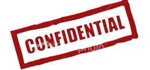 ist2_573949-confidential