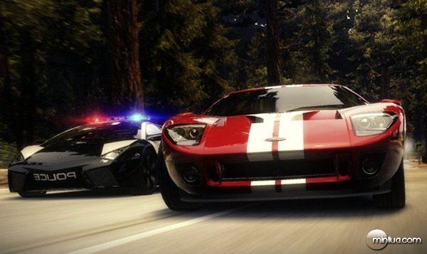nfs_hot-pursuit_2
