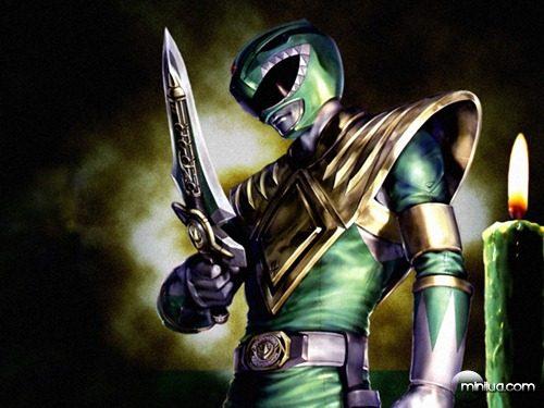 power-rangers-green-ranger-632972