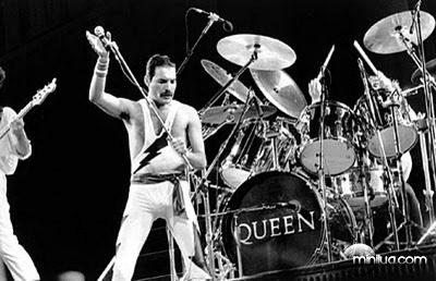 rock_in_rio_queen_2