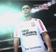 ronaldo-pes2011