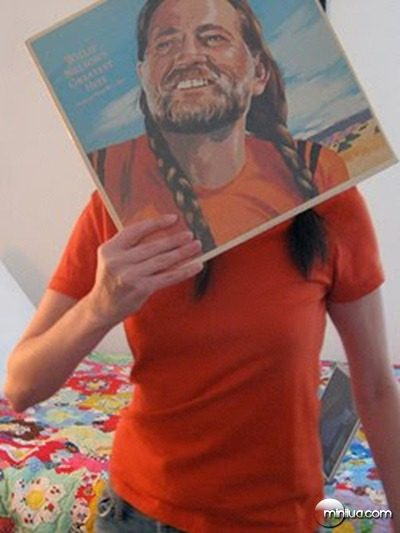 sleeveface_willlie