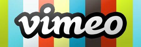 17-vimeo-logo