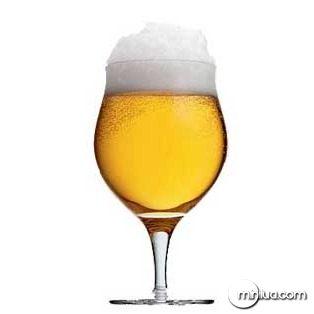 Cerveja04