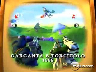 Marcelo adnet - 15 minutos mtv -1º episodio parte 01_(360p).avi_snapshot_04.38_[2010.09.06_19.23.06]