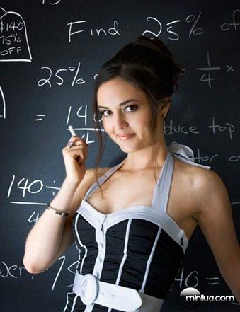 danica-mckellar-math