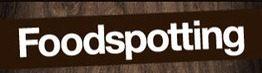 foodspotting_DV_20100726115533