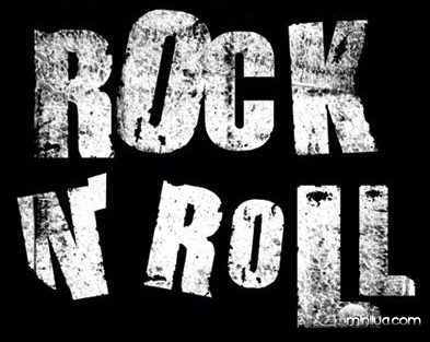 i-love-rock-n-roll