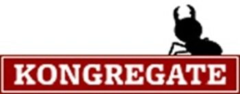 kongregate-gamestop