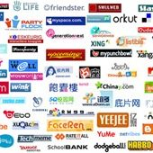 os-melhores-sites-da-internet