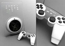 playstation-4-controle