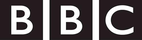 -237753115_logo-bbc