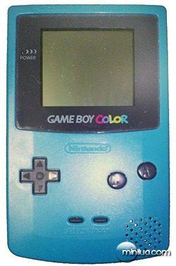 396px-Game_Boy_Color